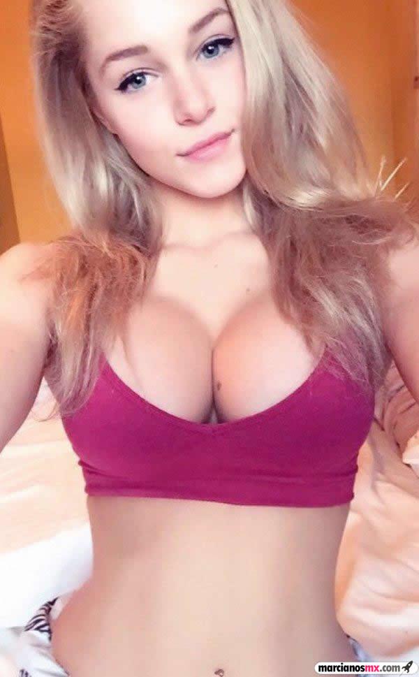 Chicas_Viernes_40 (25)