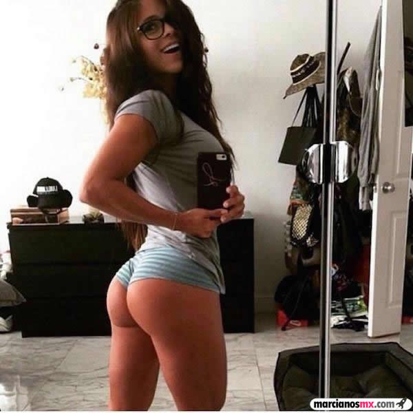 Chicas_Viernes_40 (26)