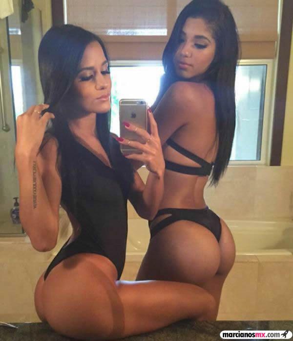 Chicas_Viernes_40 (27)
