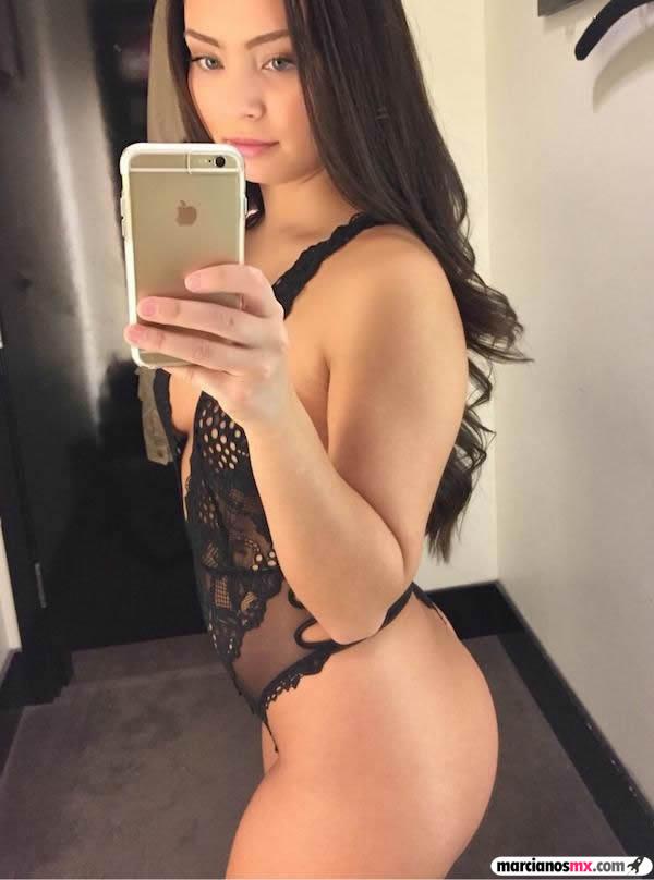 Chicas_Viernes_40 (28)