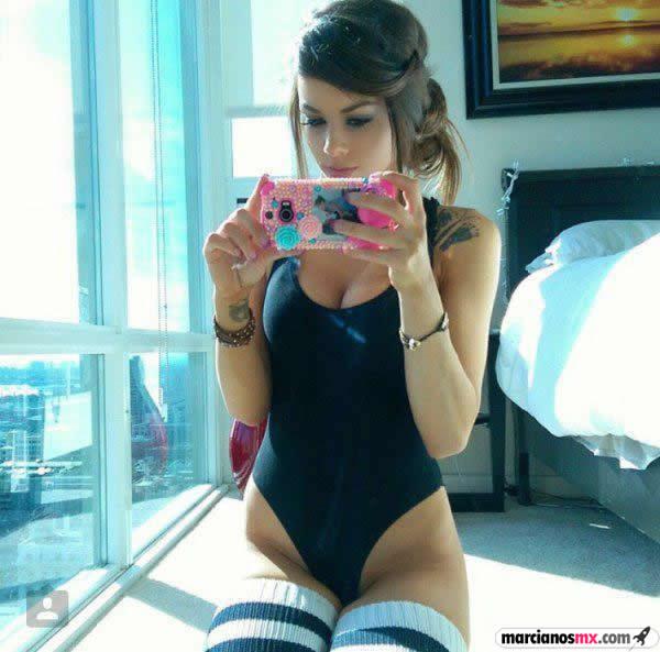 Chicas_Viernes_40 (30)