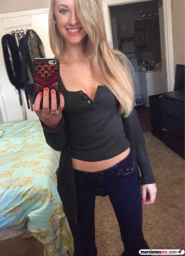 Chicas_Viernes_40 (31)