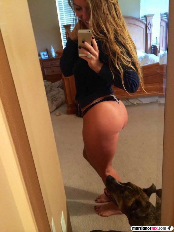 Chicas_Viernes_40 (35)