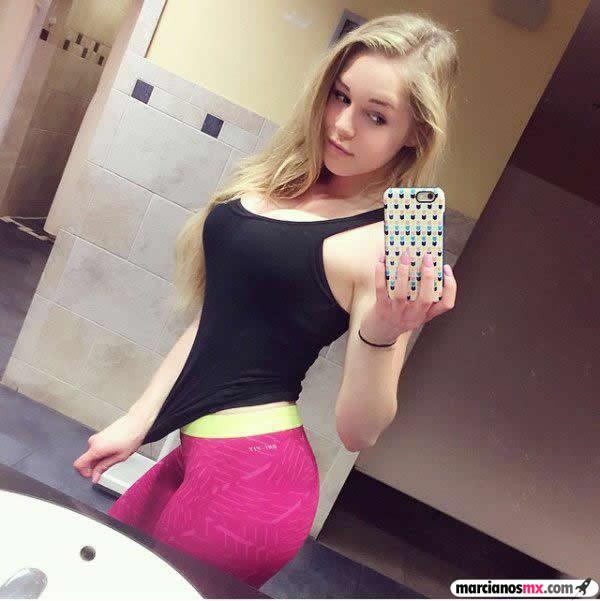 Chicas_Viernes_40 (37)