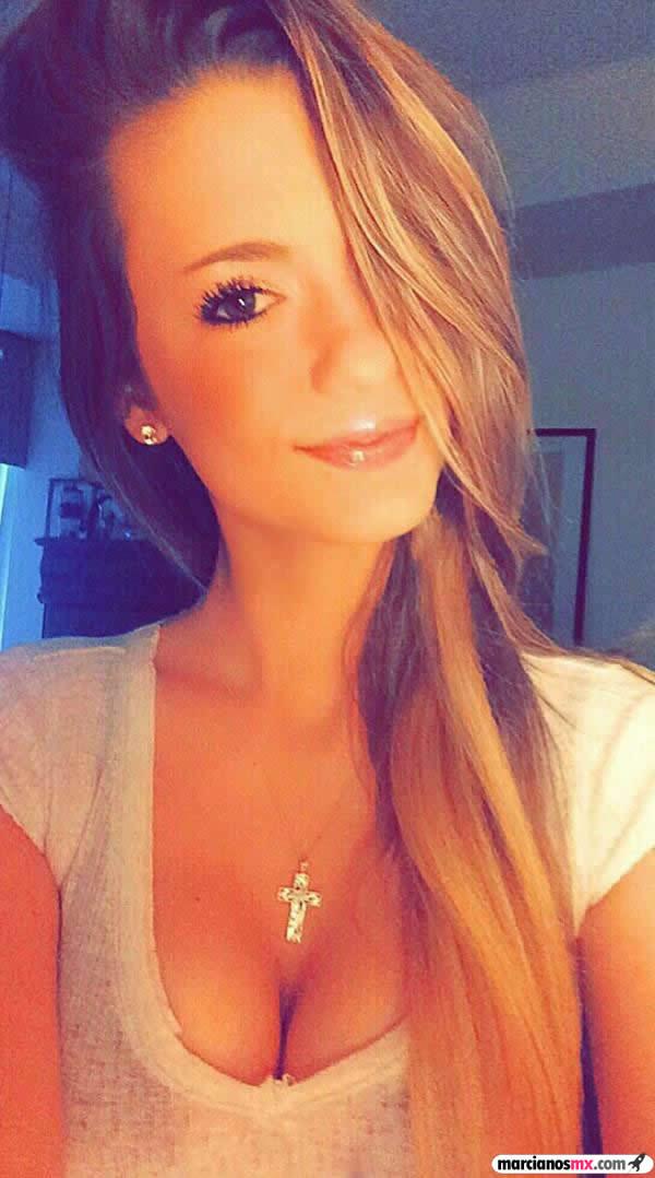 Chicas_Viernes_40 (44)