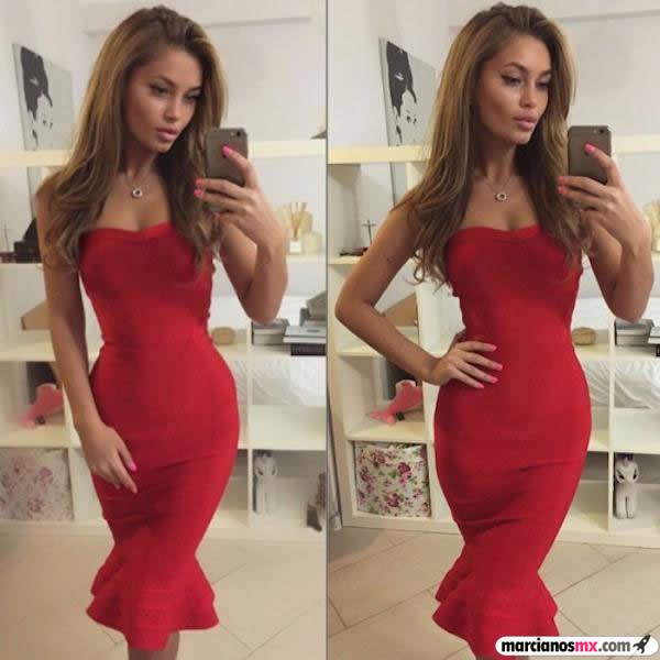 Chicas_Viernes_40 (45)