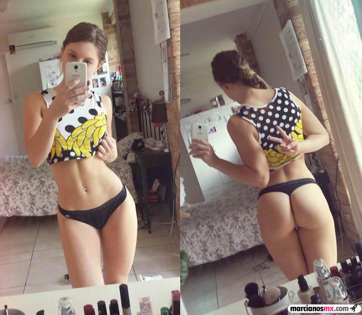 Chicas_Viernes_40 (47)