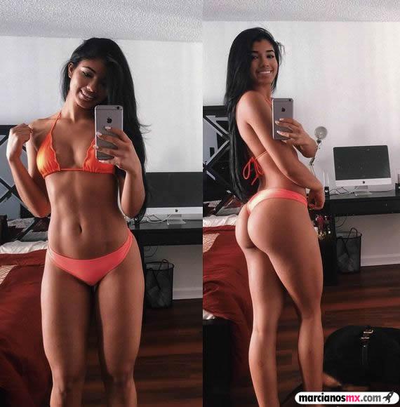 Chicas_Viernes_40 (52)