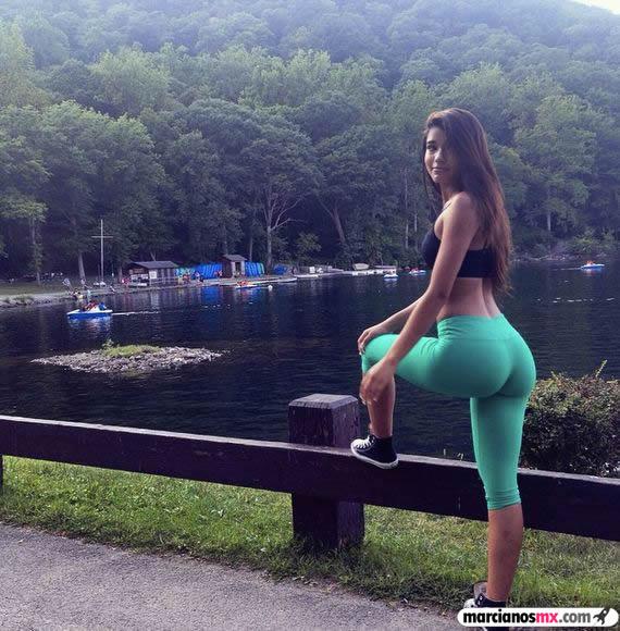 Chicas_Viernes_40 (56)