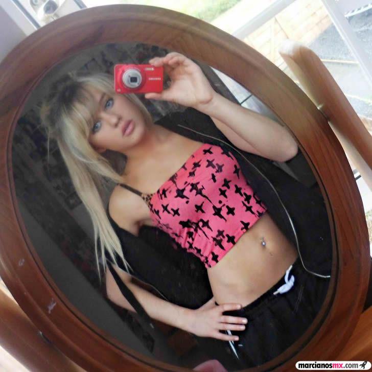Chicas_Viernes_40 (6)
