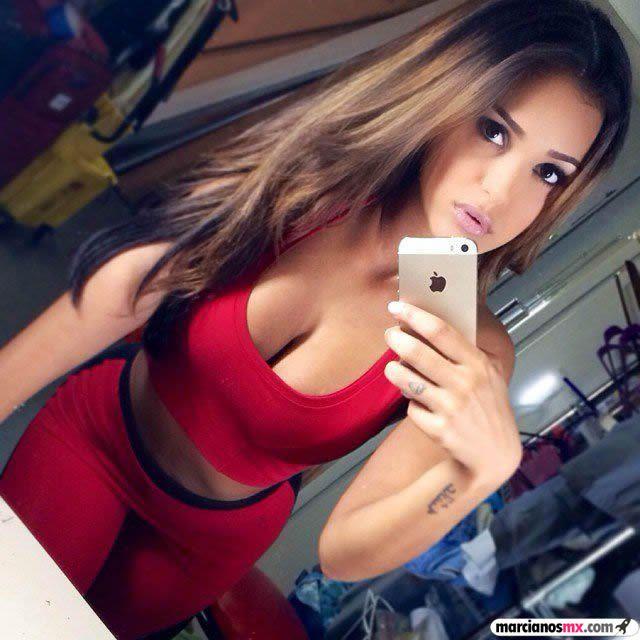 Chicas_Viernes_40 (65)