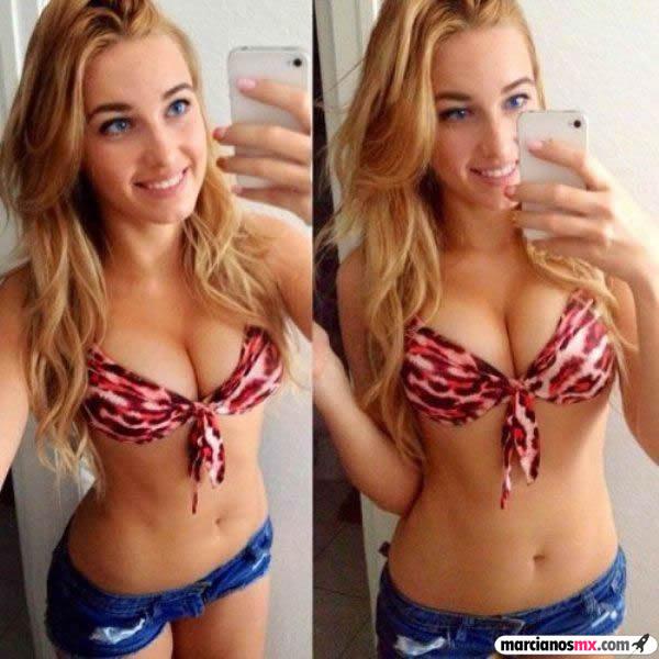 Chicas_Viernes_40 (66)