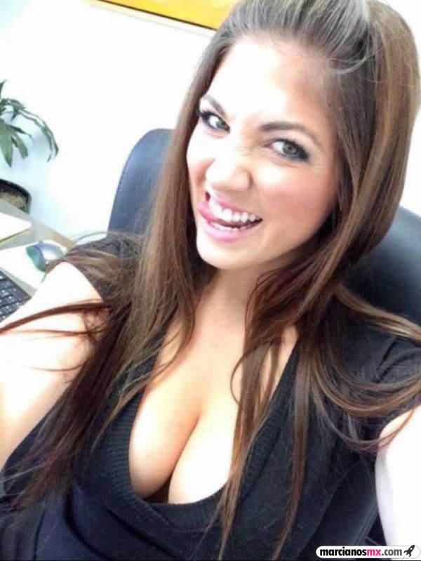 Chicas_Viernes_40 (67)