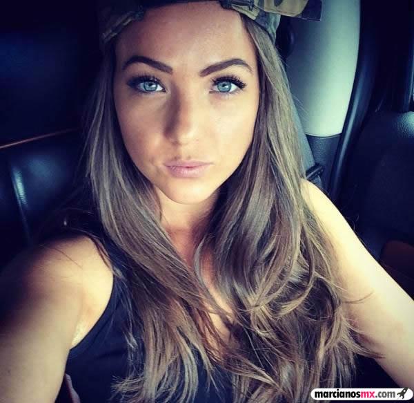 Chicas_Viernes_40 (69)