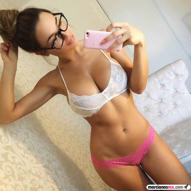 Chicas_Viernes_40 (71)
