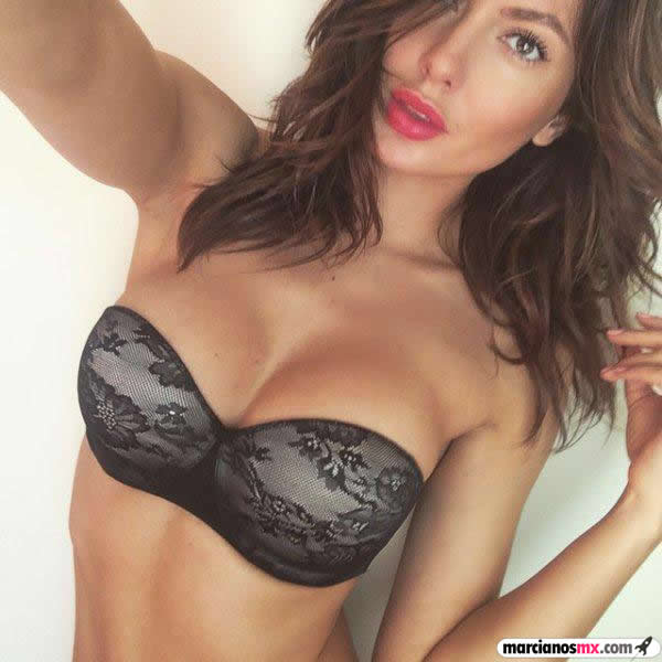 Chicas_Viernes_40 (78)