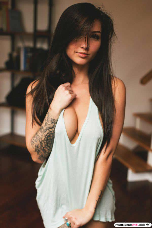 Chicas_Viernes_40 (79)