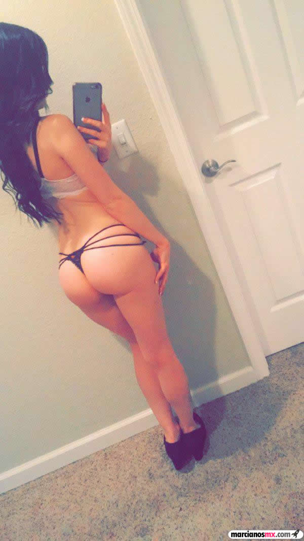 Chicas_Viernes_40 (8)