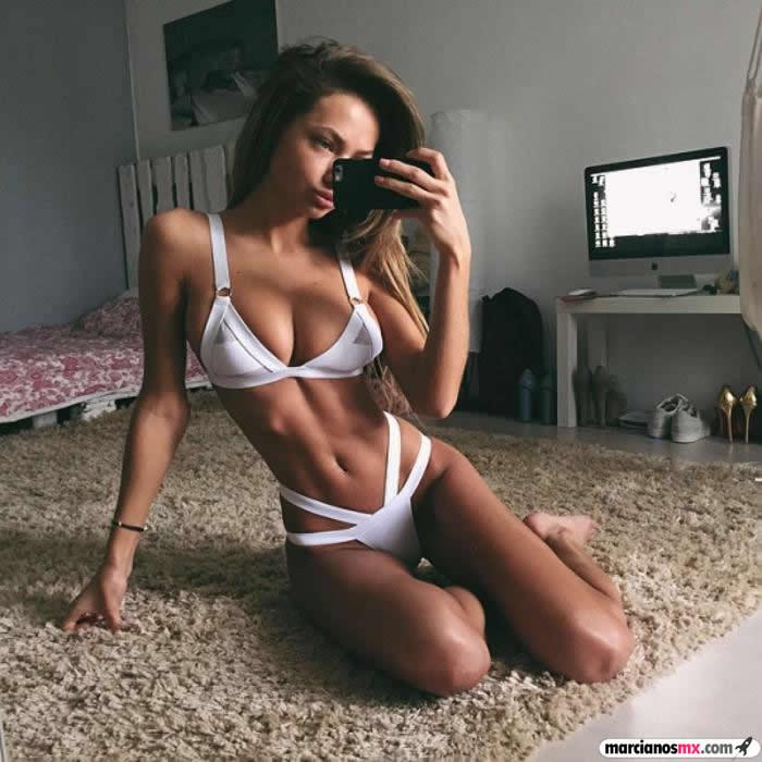 Chicas_Viernes_40 (80)
