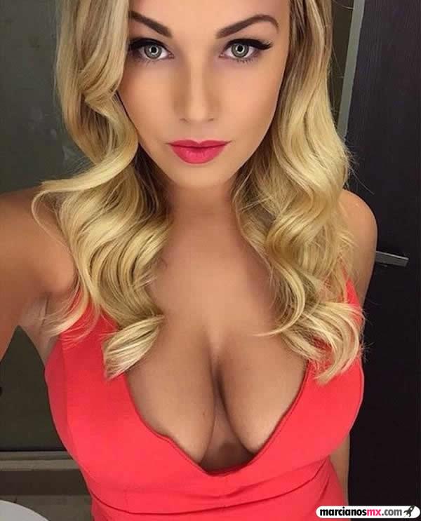 Chicas_Viernes_40 (82)