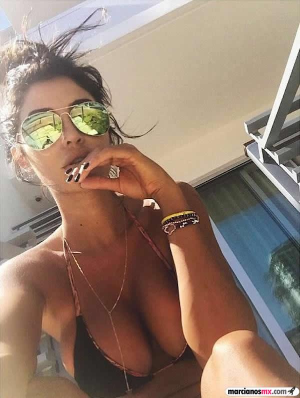 Chicas_Viernes_40 (9)