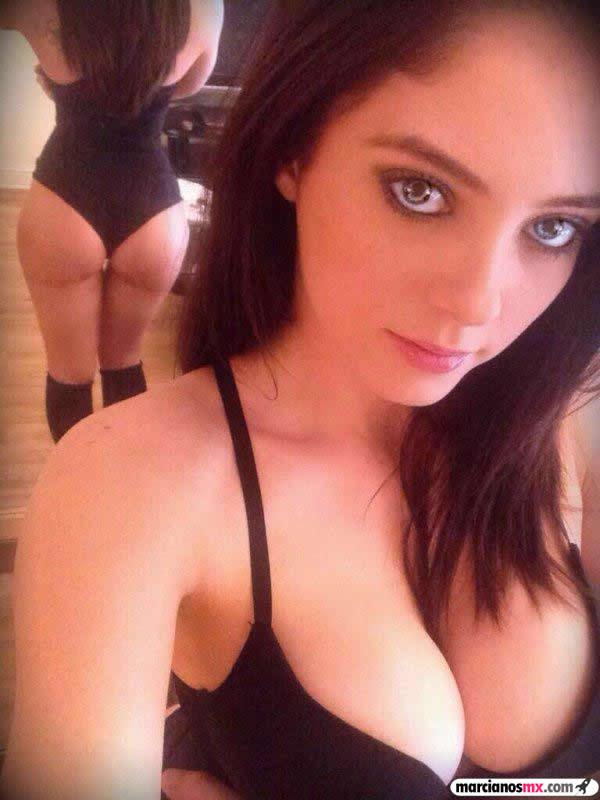 Chicas_Viernes_40 (90)
