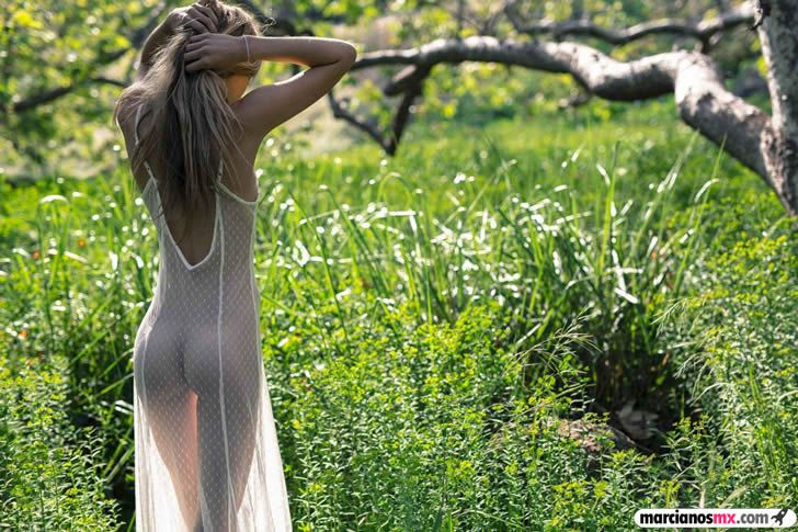 Chicas_Viernes_40 (92)