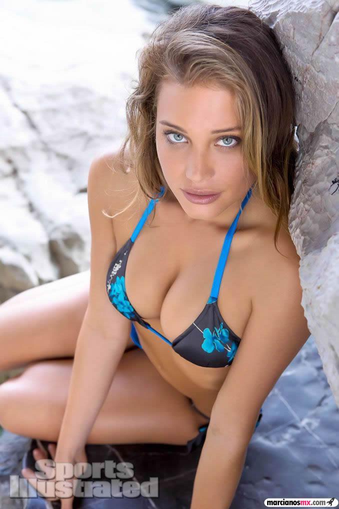 Chicas_Viernes_40 (96)