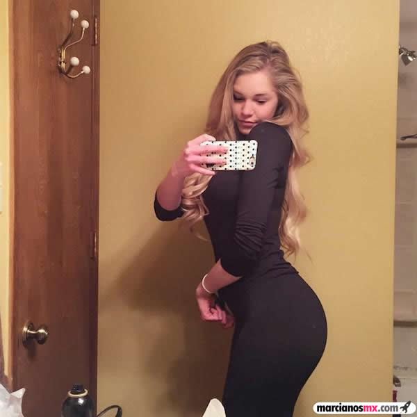 Courtney Tailor (4)