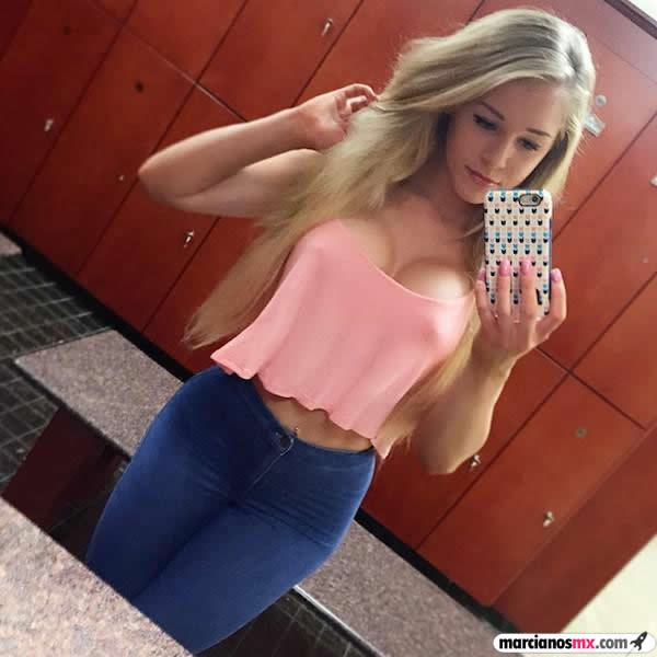 Courtney Tailor (7)
