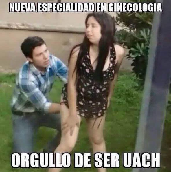 Marcianadas_9 (11)