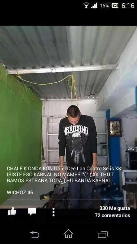 Marcianadas_9 (26)