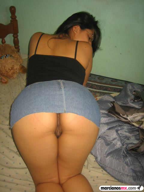 putas colombianas maduras putas comas