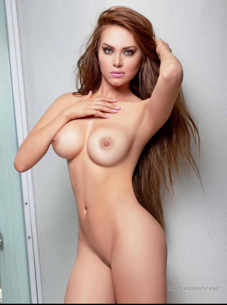 Vivia Cepeda Playboy (1)