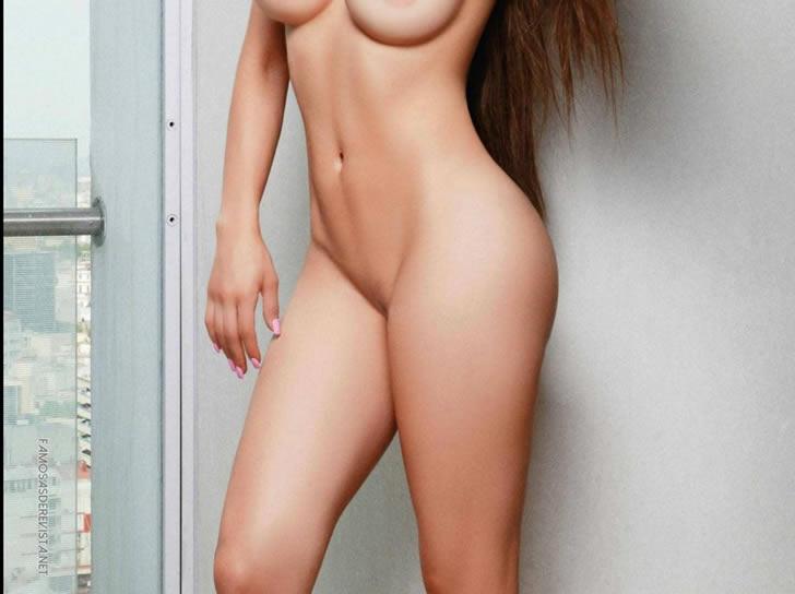 Vivia Cepeda Playboy (10)