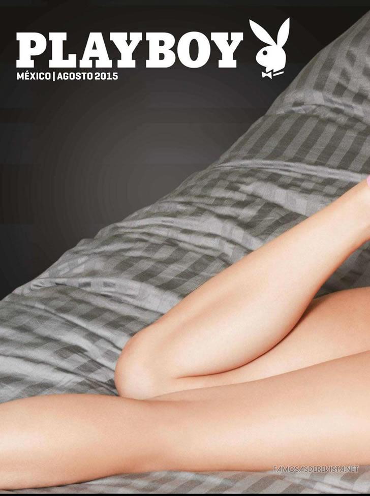 Vivia Cepeda Playboy (12)