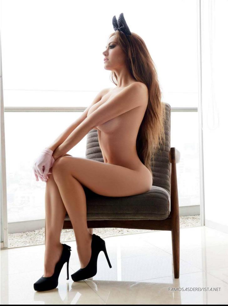 Vivia Cepeda Playboy (23)
