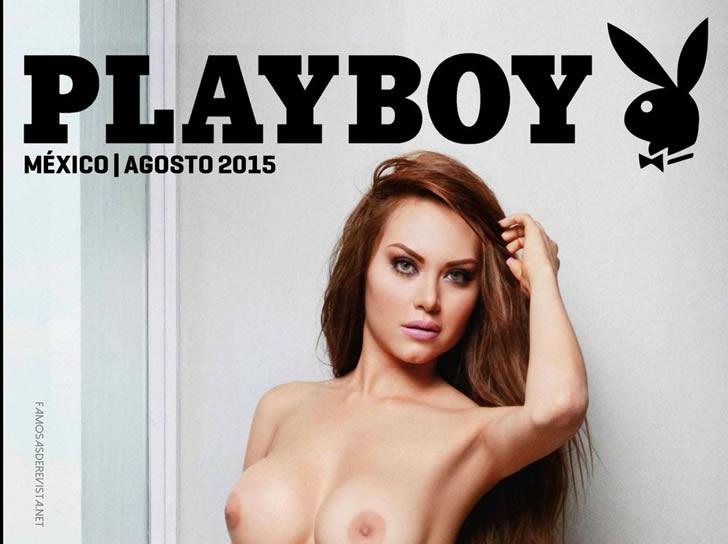 Vivia Cepeda Playboy (9)