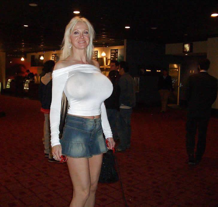 chica viernes 42 (32)