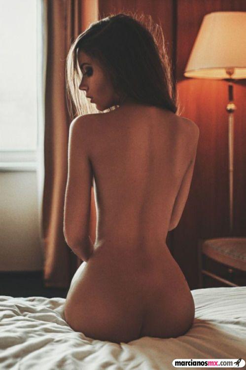 Chica Viernes 43 (24)