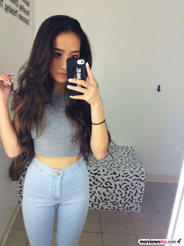 Chica Viernes 43 (26)