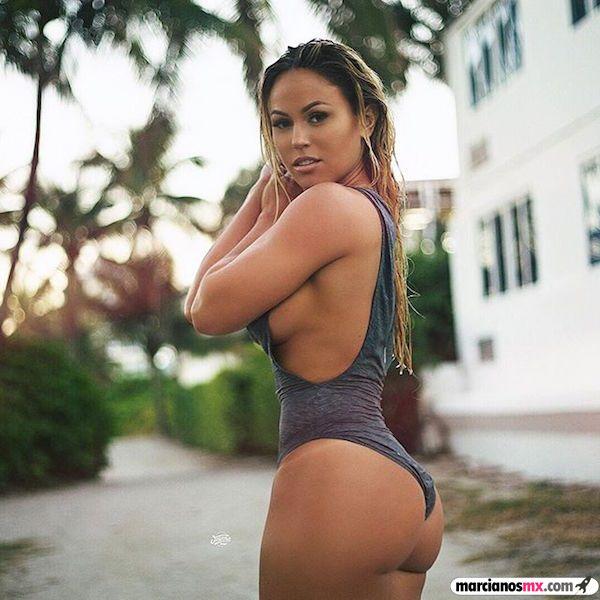 Chica Viernes 43 (30)