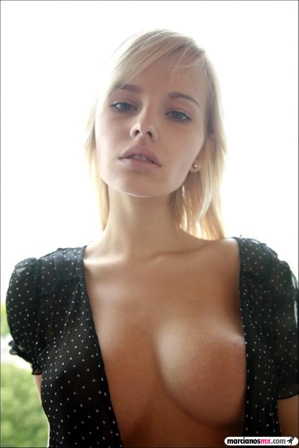 Chica Viernes 43 (57)