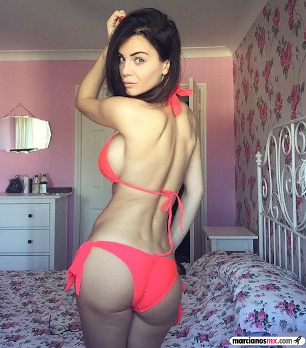Chica Viernes 43 (59)