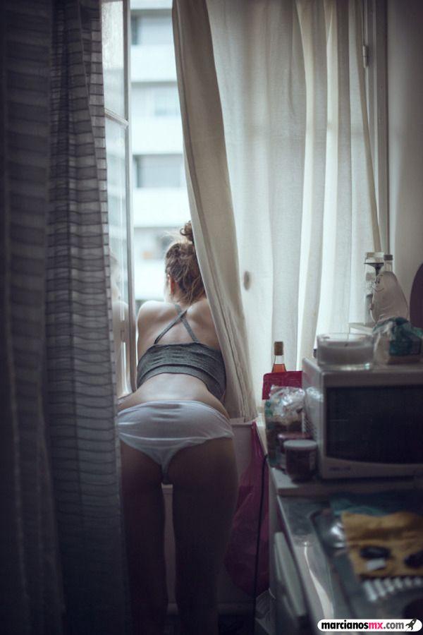 Chica Viernes 43 (6)