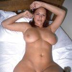 Chicas de Viernes #43