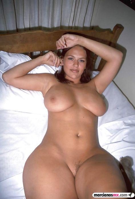Chica Viernes 43 (76)