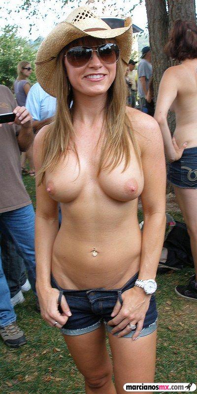 Chica Viernes 43 (9)