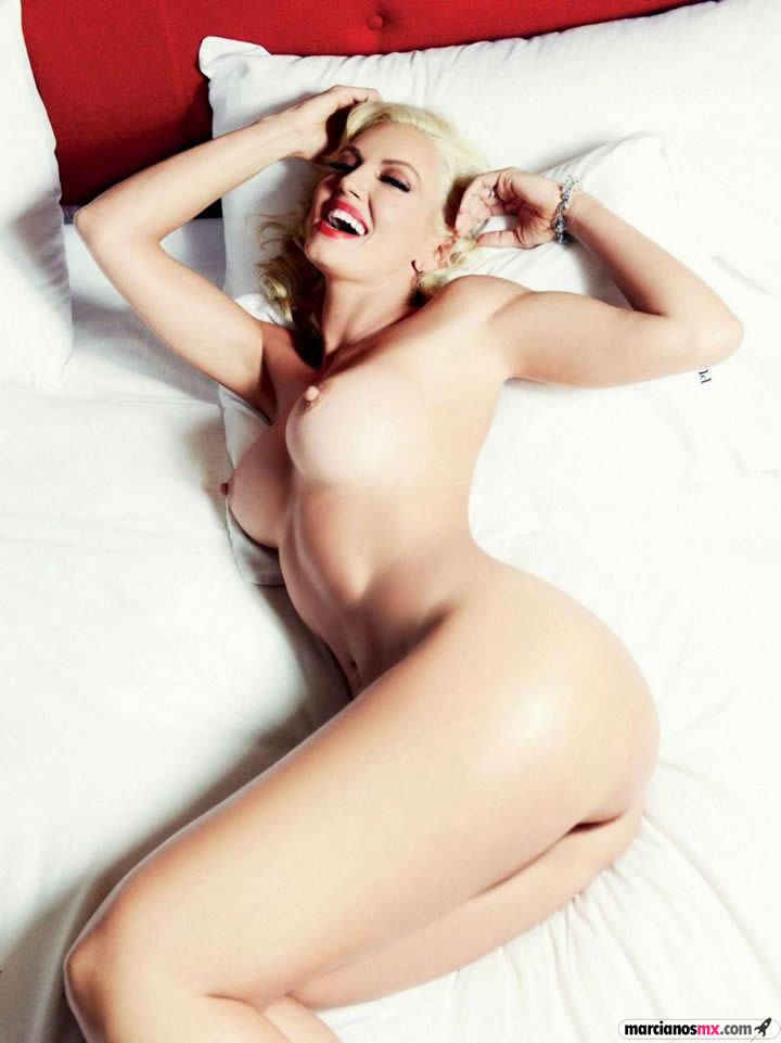 Isabel Madow Playboy desnuda 2015_048