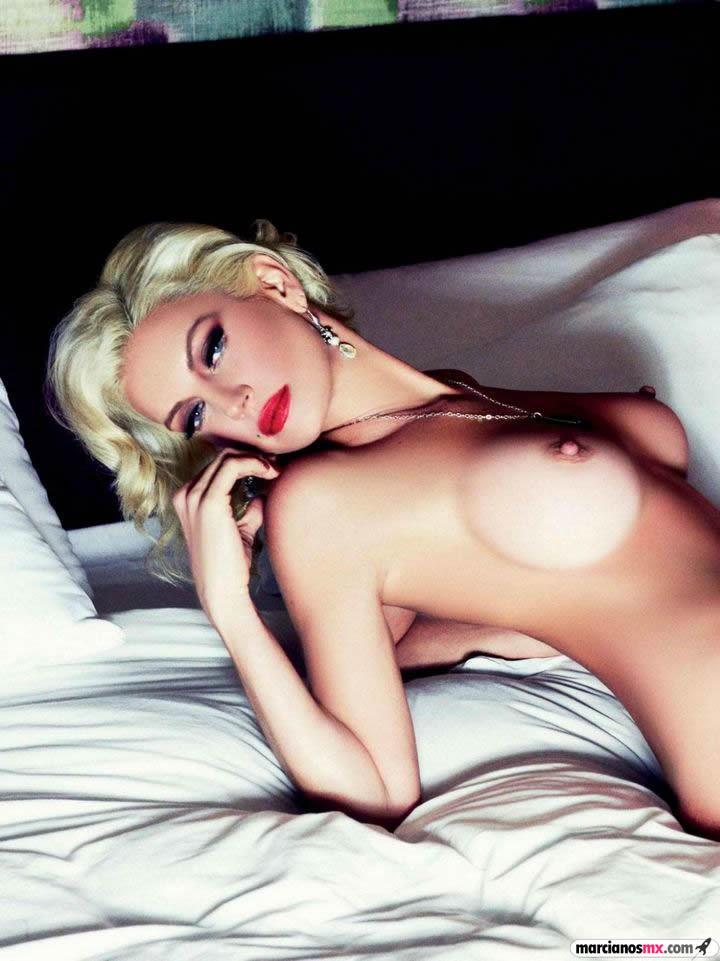 Isabel Madow Playboy desnuda 2015_057